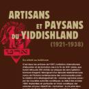 Il était une fois le Yiddishland …