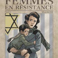 Sequencebd.fr – Entretien avec Emmanuelle Polack