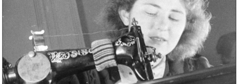 """""""Les écoles professionnelles de l'ORT-France et la transmission du judaïsme, 1921-1949"""""""