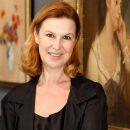 Emmanuelle Polack, la réparatrice