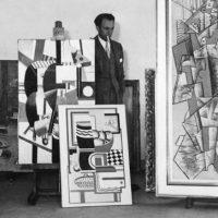 La Galerie Pierre au prisme des lois de Vichy